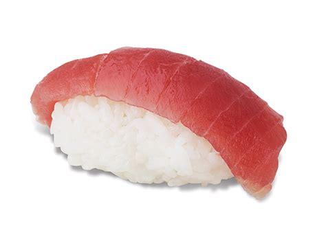 tuna   mercury consumer reports