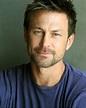 Grant Bowler - Actor Profile & Biography