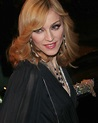 Madonna filmography - Wikipedia