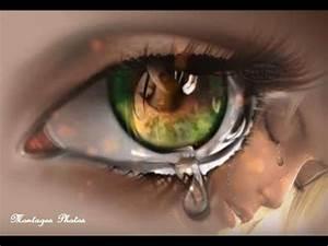 Nouveauté Chanson 2016 : larmes d 39 amour tears of love new age sentimental piano nouveaut 2016 musique d 39 amour ~ Medecine-chirurgie-esthetiques.com Avis de Voitures