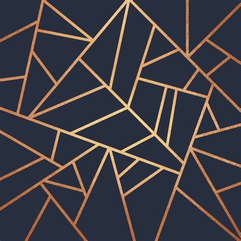 geometric wallpaper hd wallpapers pulse