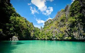 Philippines Beauty « FREE WALLPAPERS  Philippine