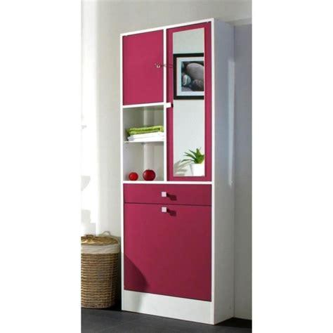 bain cuisine bien adhesif pour meuble de cuisine 9 indogate