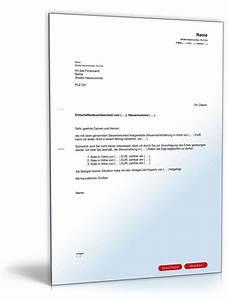 Paypal Ratenzahlung Beantragen : antrag ratenzahlung erbschaftssteuer muster zum download ~ Eleganceandgraceweddings.com Haus und Dekorationen