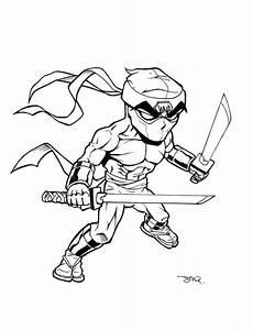 White Ninja Guy by jmqrz on DeviantArt