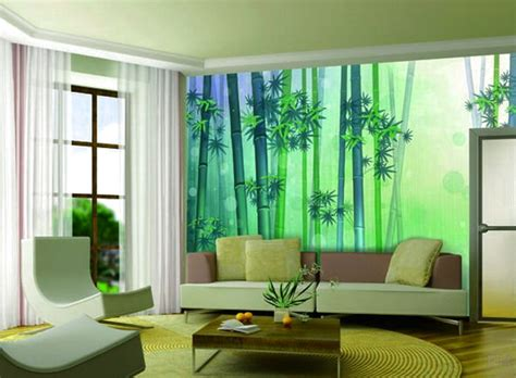 home interior wall paints depot colour ideas design