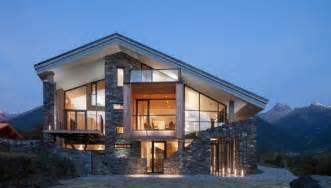 Top Photos Ideas For Mountain Style Home Plans by Mountain Modern Homes Artofdomaining