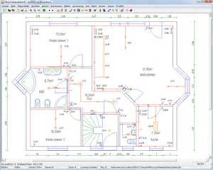 cad software architektur grundriss elektroinstallation zeichnen speyeder net verschiedene ideen für die