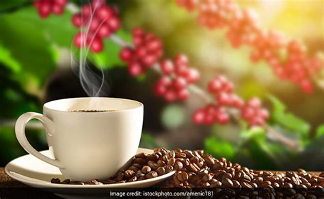Get coffee day enterprises ltd. International Coffee Day: The Rich Cultural Heritage Of India's Coffee Plantations Through The ...