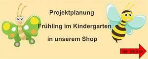 Basteln Mit Eierkartons Frühling : krepppapier blume basteln mit krippenkindern ~ Frokenaadalensverden.com Haus und Dekorationen