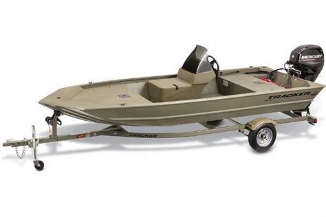 Tracker Boats Altoona Iowa by Jon Boat New And Used Boats For Sale In Iowa