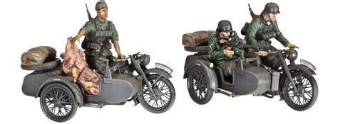 motorrad mit beiwagen ausverkauft revell 03090 motorrad mit beiwagen r 12