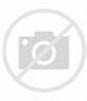 Second Philippine Republic - Wikipedia