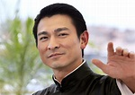 SEE: The Best of Andy Lau's Career in Pictures | UNRESERVED