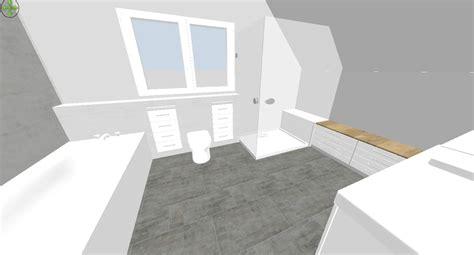 Wasserhahn Camargue  Möbel Design Idee Für Sie >> Latofucom