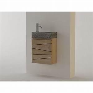 Wc Lave Main Intégré : lave mains home inspirations pinterest toilet wc ~ Dailycaller-alerts.com Idées de Décoration