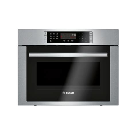 bosch microwave mjs contract appliance