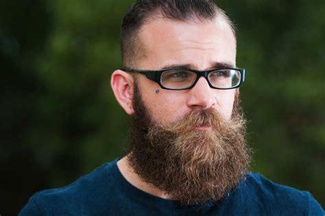 beard new york nyt still making williamsburg hipster jokes nymag