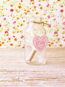 louisville wedding blog the local louisville ky wedding With love letter in a bottle
