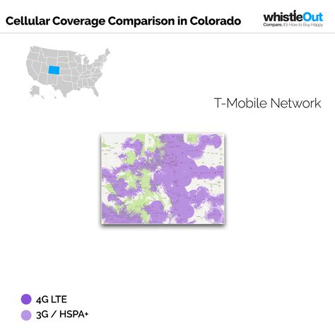 best cell phone coverage 100 t mobile 4g coverage map 2016 boost mobile
