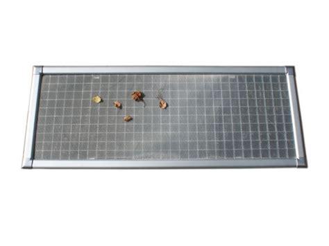 Kellerschacht Lichtschacht Insektenschutz Laubschutz