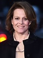 "Sigourney Weaver: ""I'm Not Tough Like My Character In 'A ..."