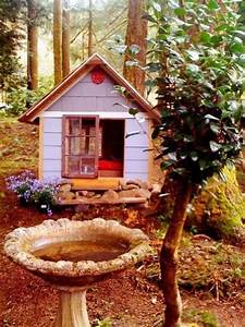 10 creative dog house design ideas With creative dog houses