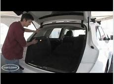 2009 Audi Q5 Video Review YouTube