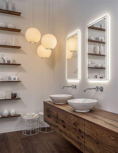 Das Moderne Badezimmer Homegatech