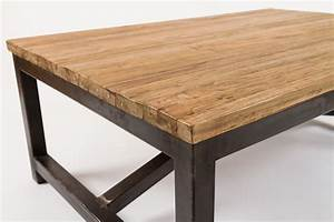 Couchtisch Mit Holzplatte Couchtisch X Holzplatte Fichte