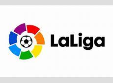 La Liga Malaga vs Real Madrid Full Match Replay EPL