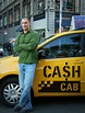 Cash Cab TV Show: News, Videos, Full Episodes and More ...