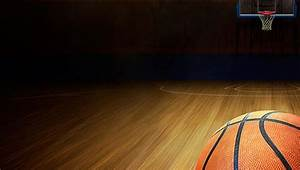 free 10 best basketball backgrounds in psd ai