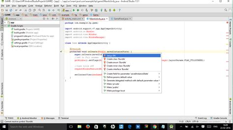 java android java android studio setup jdk error stack overflow