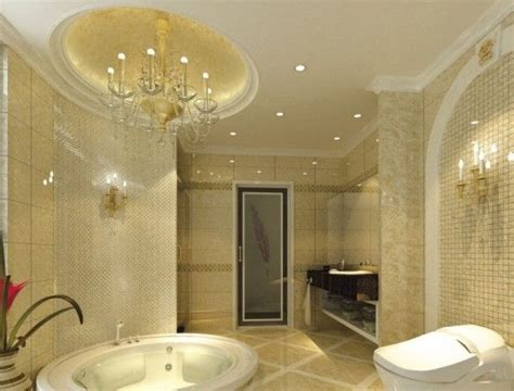 bathrooms decoration interior exterior floor ceiling