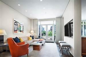 kelly rosen gold coast apartment With interior decorating gold coast