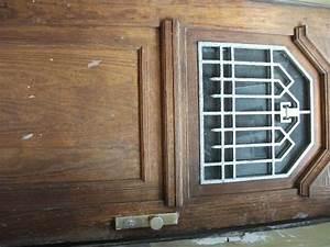 Alte Türen Gebraucht : alte zimmert ren und haust r ~ Frokenaadalensverden.com Haus und Dekorationen