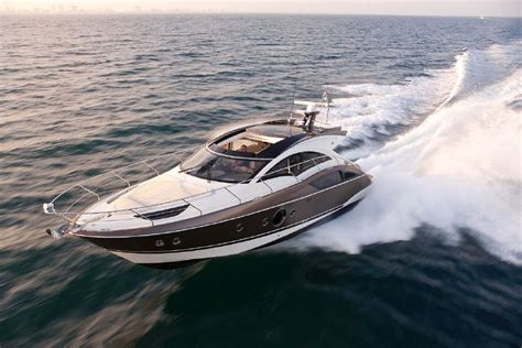 Marquis Boats by Marquis Yachts For Sale In San Diego Ballast Point Yachts