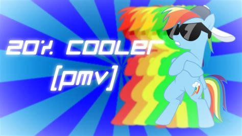 20% Cooler [pmv]