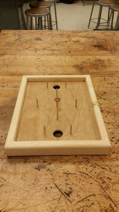 penny hockey google search holidays woodworking