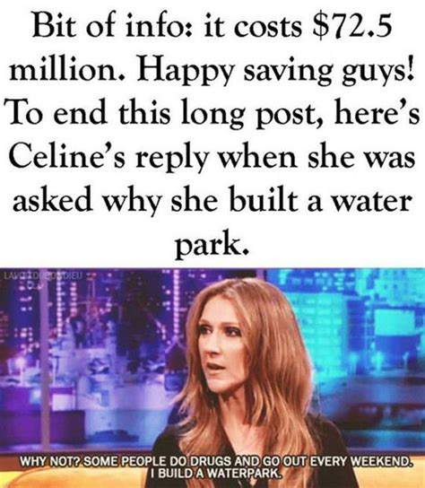 Celine Dion Meme - celine dion meme