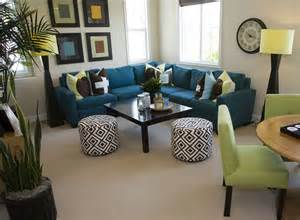 livingroom color ideas 45 beautiful living room decorating ideas pictures designing idea