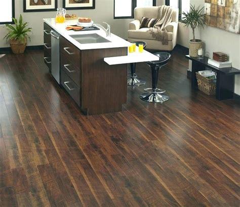lifeproof vinyl flooring plank reviews medium size of luxury planks fresh charming decoration