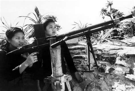 opinion  women  fought  hanoi   york times