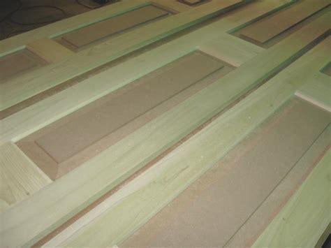 how to build raised panel cabinet doors how to build raised panel cabinet doors cabinet doors