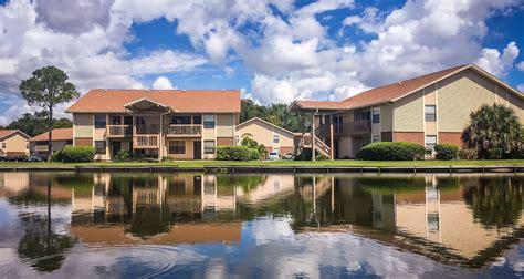 Apartments At Landing by Sanford Landing Apartments In Sanford Fl