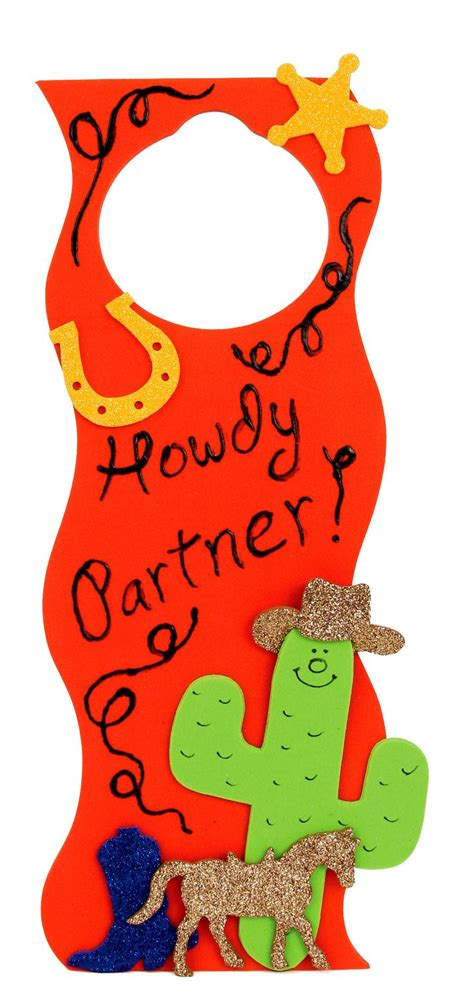 best 20 cowboy crafts ideas on cowboy crafts 944 | 90755fcac896474304d4e508860a3024 cowboy crafts preschool vbs crafts