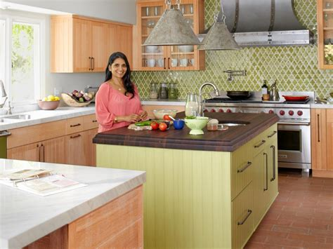 popular kitchen paint colors pictures ideas from hgtv hgtv