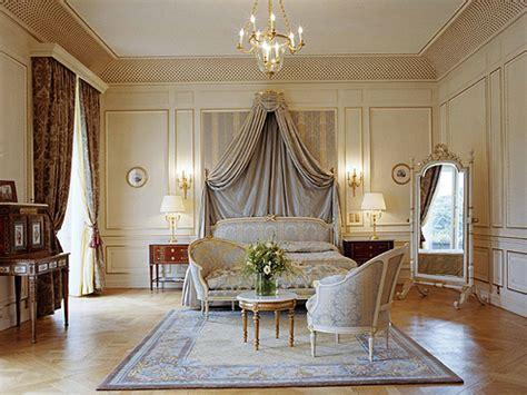 d馗oration chambre cars comment aménager une décoration chambre louis xvi