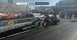 Qualifying highlights from the 4-Wide Nationals in ...
